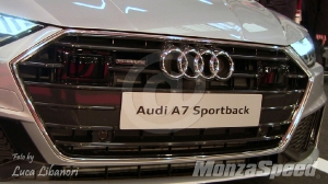 B Motor Show  (3)