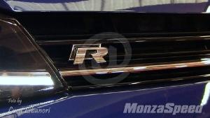 B Motor Show  (5)
