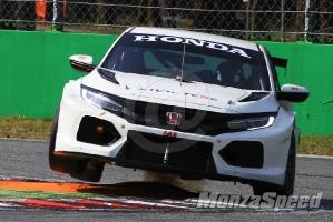 Test Kateyama Monza 2018 (1)