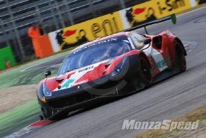 Test Kateyama Monza 2018 (54)