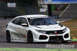 Test Kateyama Monza 2018 (5)
