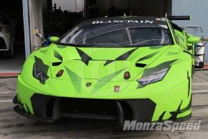 Test Kateyama Monza 2018 (64)