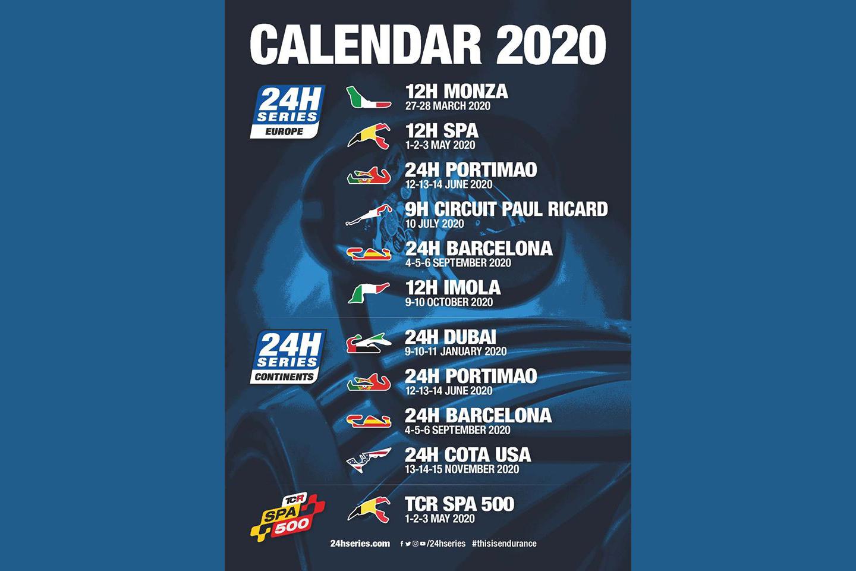 CREV 2020
