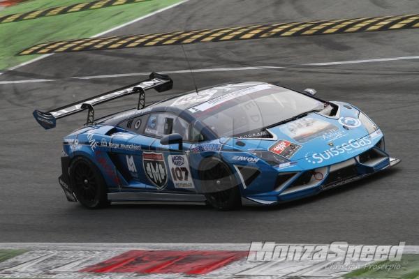 CAMPIONATO ITALIANO GT MONZA 2013 1207
