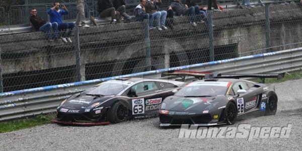 CAMPIONATO ITALIANO GT MONZA 2013 1211