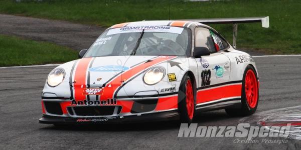 CAMPIONATO ITALIANO GT MONZA 2013 1219