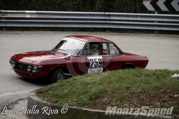 Cividale-Castelmonte (10)