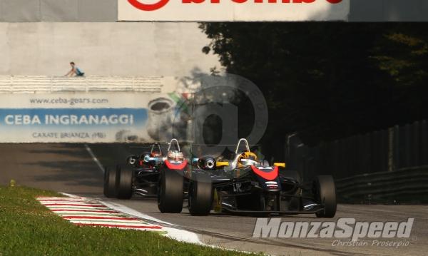 Euroformula Open Monza (13)