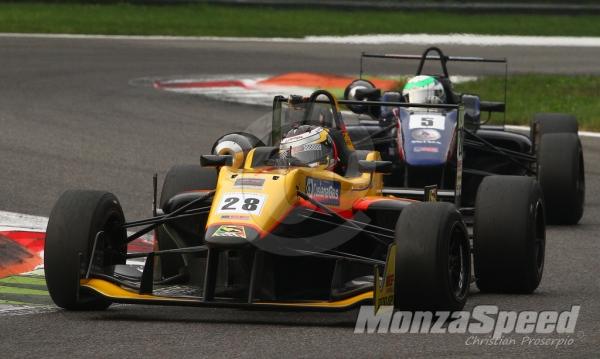 Euroformula Open Monza (17)