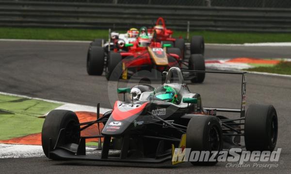 Euroformula Open Monza (19)