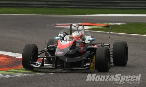 Euroformula Open Monza (21)