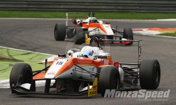 Euroformula Open Monza (22)