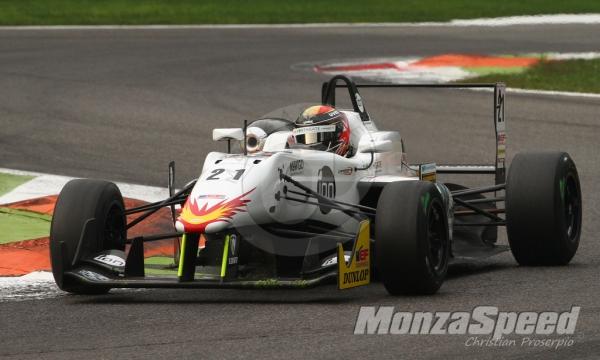 Euroformula Open Monza (23)