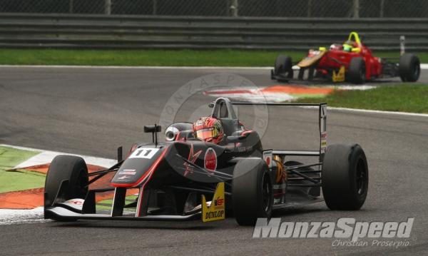 Euroformula Open Monza (25)