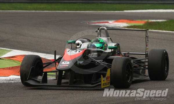 Euroformula Open Monza (28)