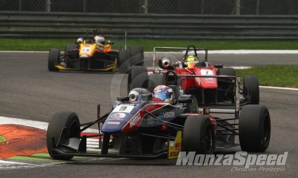 Euroformula Open Monza (29)