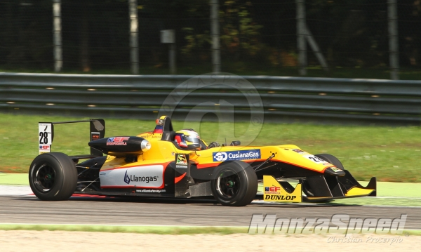 Euroformula Open Monza (3)