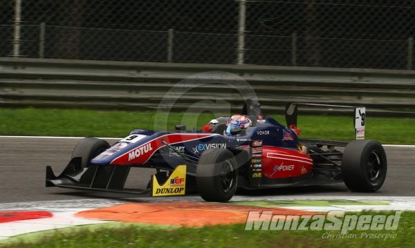 Euroformula Open Monza (42)