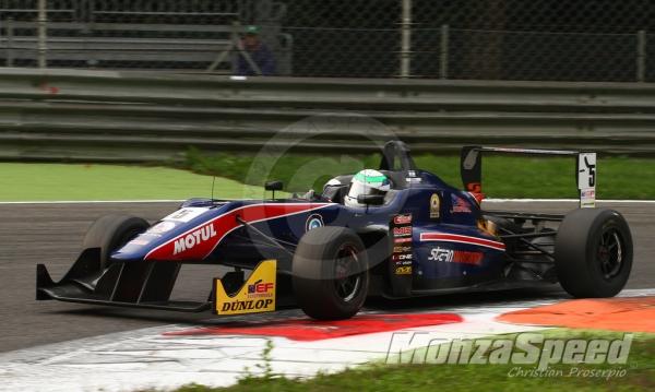 Euroformula Open Monza (46)