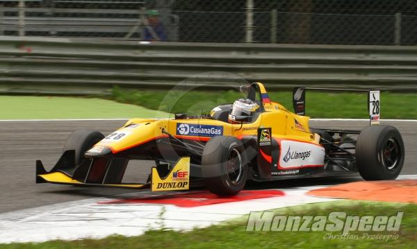 Euroformula Open Monza (49)