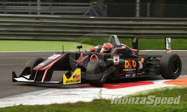 Euroformula Open Monza (53)