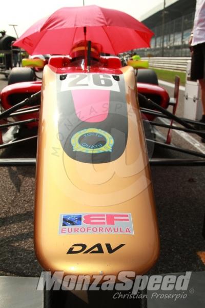 Euroformula Open Monza (63)