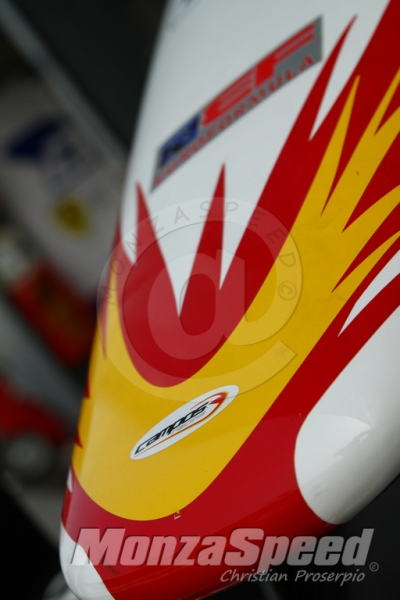 Euroformula Open Monza (69)