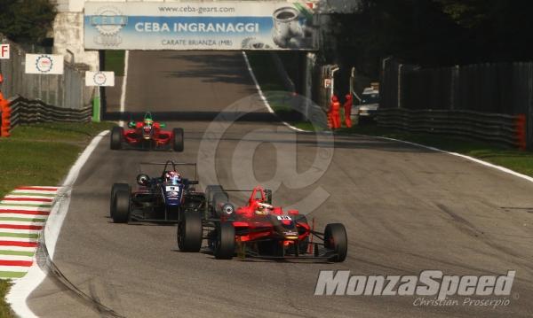 Euroformula Open Monza (6)