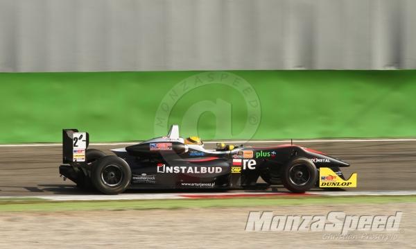 Euroformula Open Monza (9)