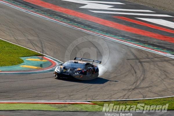 Lamborghini Super Trofeo Finali Mondiali Imola (18)