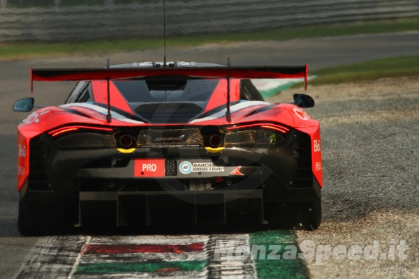 International GT Open Monza 2019 (100)