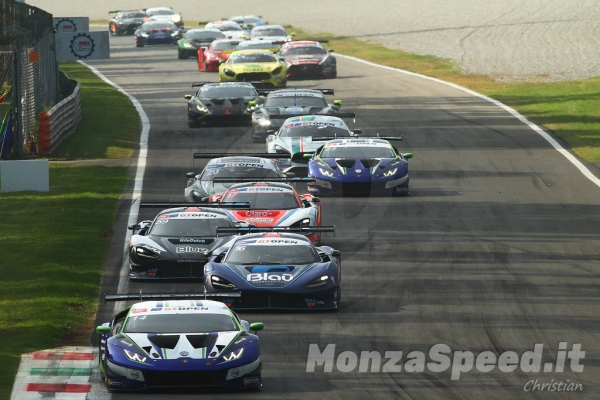 International GT Open Monza 2019 (101)