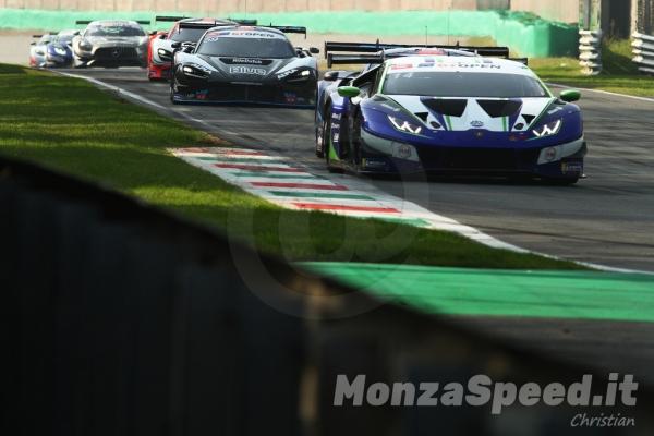 International GT Open Monza 2019 (103)
