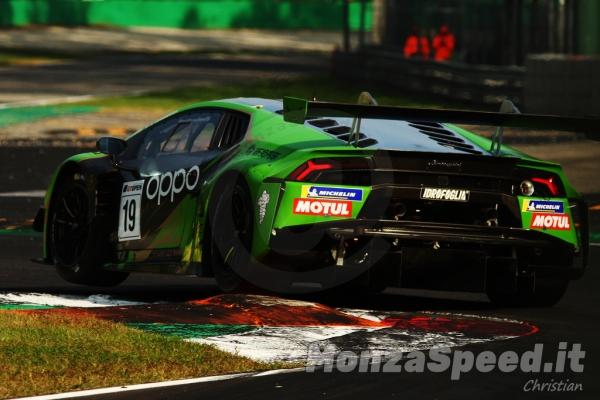 International GT Open Monza 2019 (106)