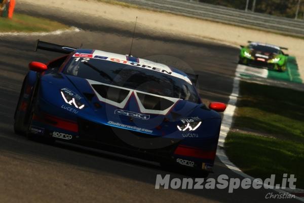 International GT Open Monza 2019 (107)