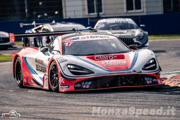 International GT Open Monza 2019 (10)