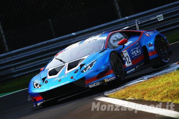 International GT Open Monza 2019 (117)