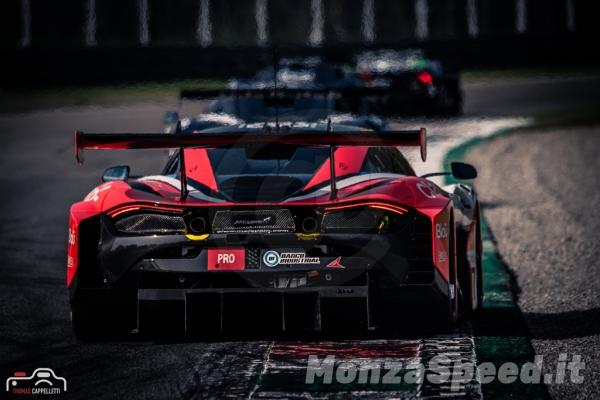 International GT Open Monza 2019 (11)