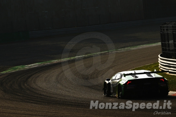 International GT Open Monza 2019 (120)