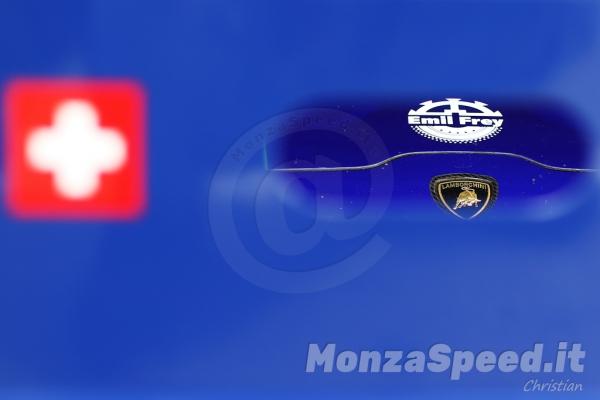 International GT Open Monza 2019 (121)