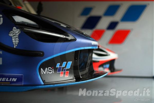 International GT Open Monza 2019 (123)