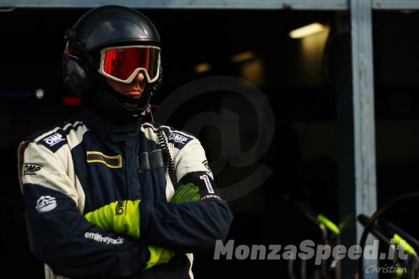 International GT Open Monza 2019 (129)