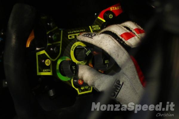 International GT Open Monza 2019 (130)