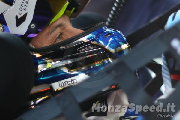 International GT Open Monza 2019 (131)