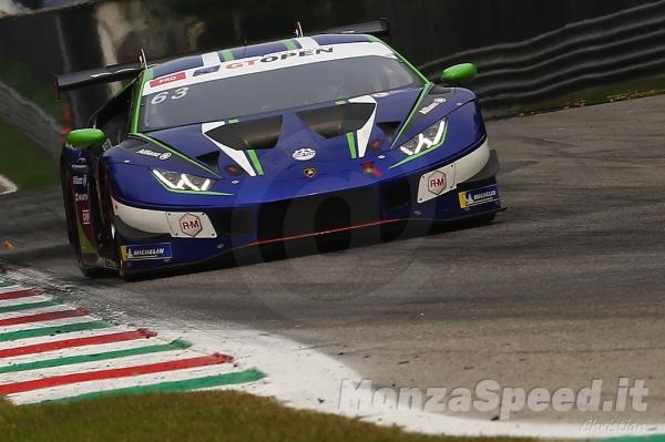 International GT Open Monza 2019 (138)