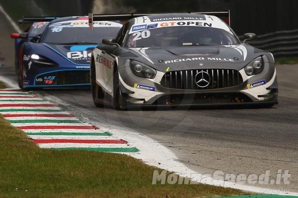 International GT Open Monza 2019 (139)
