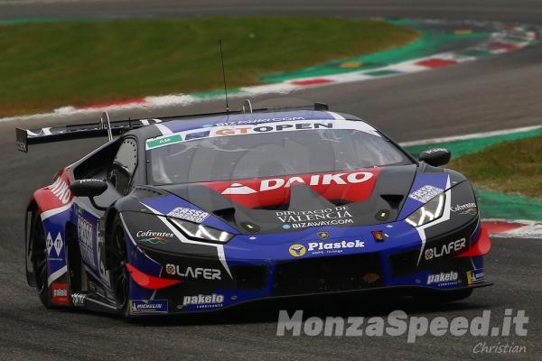 International GT Open Monza 2019 (147)