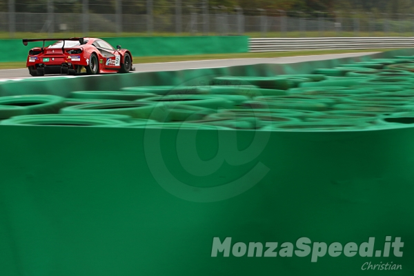 International GT Open Monza 2019 (153)