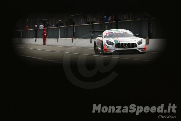 International GT Open Monza 2019 (154)