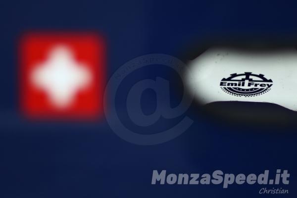 International GT Open Monza 2019 (155)